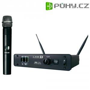 Bezdrátový mikrofon Line 6 XD-V55