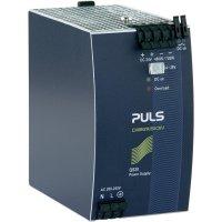 Zdroj na DIN lištu PULS Dimension QS20.244, 20 A, 24 V/DC