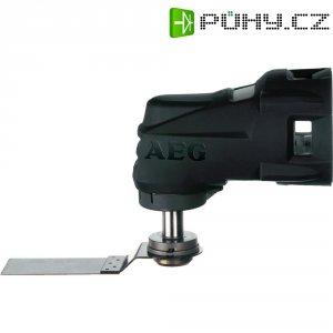 Multifunkční hlava AEG Power BWS 12C-MT