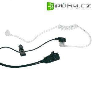 Headset MA 31LK pro G11