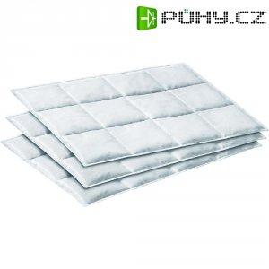 Aromatická vložka proti nachlazení Beurer HK 65 140875