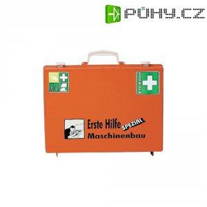 Kufřík první pomoci Söhngen 0360119, pro strojírenství