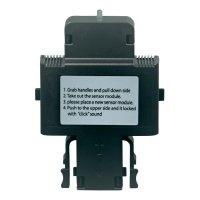 Náhradní senzor pro alkoholtester ACE Pro