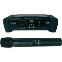 Bezdrátový mikrofon Line 6 XD-V35