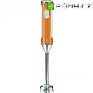 Tyčový mixér WMF LONO Candy Orange, 700 W, oranžová
