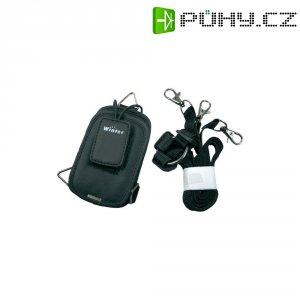Ochranné pouzdro WinTec PB AL-01