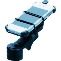 Držák Herbert Richter pro jízdní kola, iPhone 4 + držák BM9