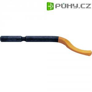 Začišťovací nůž Exact 60058, 3,2 mm
