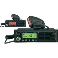 CB radiostanice Albrecht AE6490