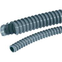 LappKabel SILVYN® EL 35x41 SGY 61747420, 35 mm, stříbrnošedá (RAL 7001), metrové zboží