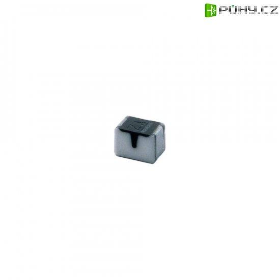 Zenerova dioda NXP Semiconductors BZX84J5V6 = C5,6V YX, U(zen) 5,6 V, SOD 110 - Kliknutím na obrázek zavřete