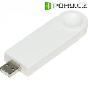 Bezdrátový konfigurační USB adaptér HomeMatic, 104134