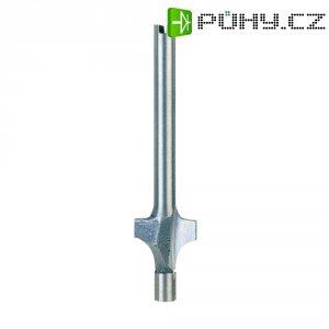 Pružinové kružidlo Proxxon Micromot, 10 mm