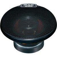 Koaxiální reproduktory MacAudio APM Fire 10.2, 100 mm, 180 W