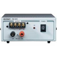 Spínaný síťový zdroj Voltcraft FSP-2410, 24 VDC, 10 A, 240 W