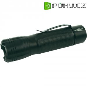 Kapesní LED svítilna Ansmann Agent 5, 1600-0036, 5 W
