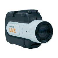 Outdoorová kamera GoBandit LIVE