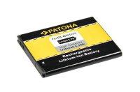 Baterie gsm SAMSUNG EB-484659VU 1750mAh PATONA PT3005