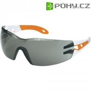 Ochranné brýle Uvex Pheos, 9192745, šedá