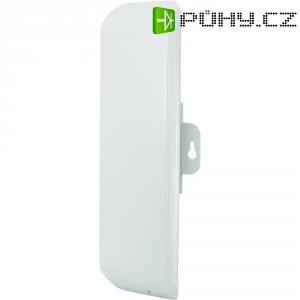 Adaptér WLAN mini USB, 150 MBit/s, 2.4 GHz