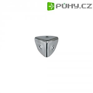 Ochranní roh na reproboxy 304422, ocel