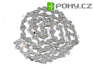 Řetěz 14 pro FZP 2000 FIELDMANN FZP 9016