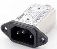 Odrušovací filtr 6A2IL 85-265VAC/6A 50-60Hz