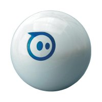 Robotic gaming systém Aiv Sphero Orbotix, OR-S003RW