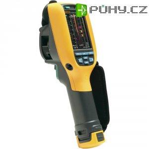 Termokamera Fluke Ti125, -20 až +350 °C, 160 x 120 px s bolometrickou maticí