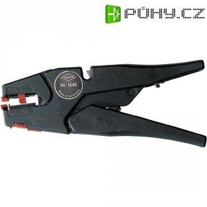 Odizolovací kleště Knipex 12 40 200, 0,08 - 10,0 mm²
