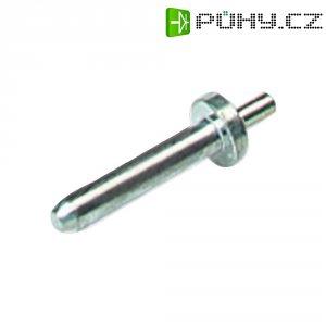 Miniaturní kolík konektoru MST