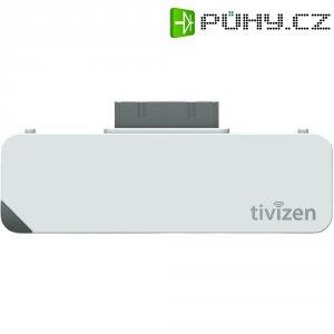 Icube Tivizen pico tuner DVB-Tpro Samsung Galaxy
