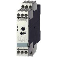 Časové relé Siemens 3RP1525-1AP30