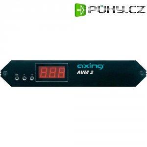 AV modulátor Axing, AVM 2-01