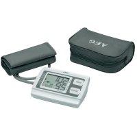 Měřič krevního tlaku AEG BMG 5611