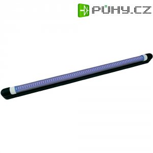 UV LED zářivka Eurolite, 51930322, 8 W, 600 mm