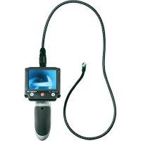 Endoskop Voltcraft BS-200XW s odnímatelným displejem