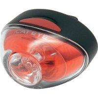 Osvětlení pro jízdní kola Cateye TL-LD611R