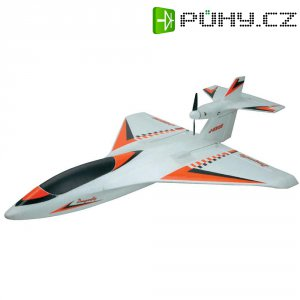 RC model letadla Ripmax Dragonfly, 700 mm, ARF