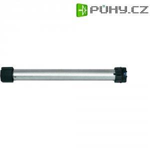 Pohon pro rolety WR Rademacher RolloTube Intelligent Medium 26602095, 45 mm, 20 Nm