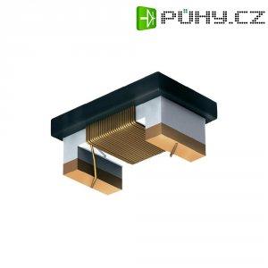 SMD tlumivka Fastron 1206AS-R22J-01, 220 nH, 0,67 A, 5 %, 1206, keramika