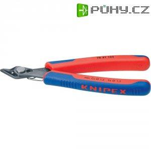 Štípací kleště Knipex Electronic Super-Knips® 78 81 125
