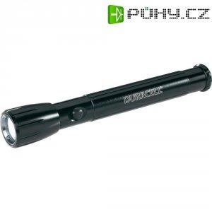 Kapesní LED svítilna Duracell SLM-10
