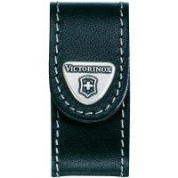 Kožené pouzdro pro multifunkční nože Victorinox 4.0518.XL