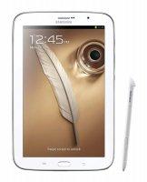 Samsung N5110 Galaxy Note 8, bílá - GT-N5110ZWAXEZ