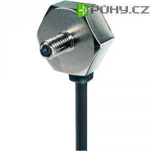 Jednocestný optický snímač Panasonic EX33PN, dosah 800 mm, kabel 2 m, 12 - 24 V/DC, IP67