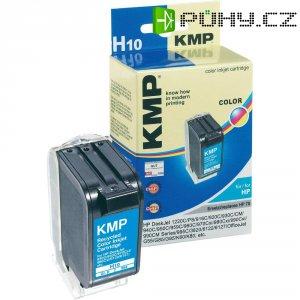 Cartridge do tiskárny HP 78 = H10 0992,4780, cyanová/magenta/žlutá