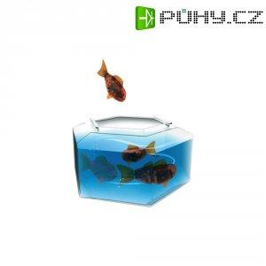Robotická ryba HexBug Aquabot+ akvárium HB-460-291