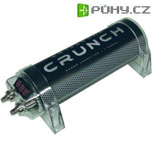 Kapacitor Crunch CR-1000, 1 F