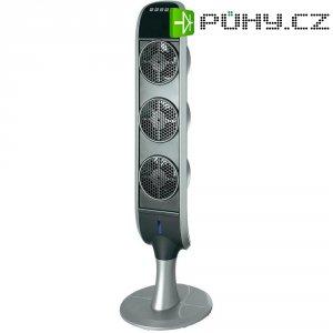 Sloupový ventilátor CasaFan Airos Slim, 90 W